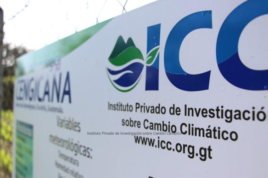 ICC estacion logo (FILEminimizer)