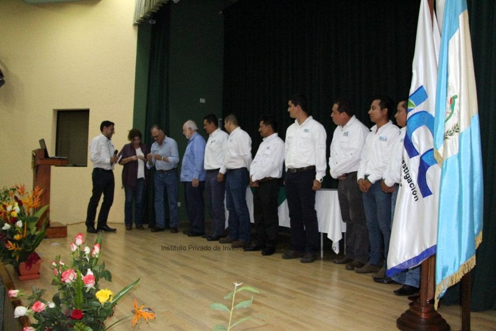 gobernadores-coyolate-fileminimizer