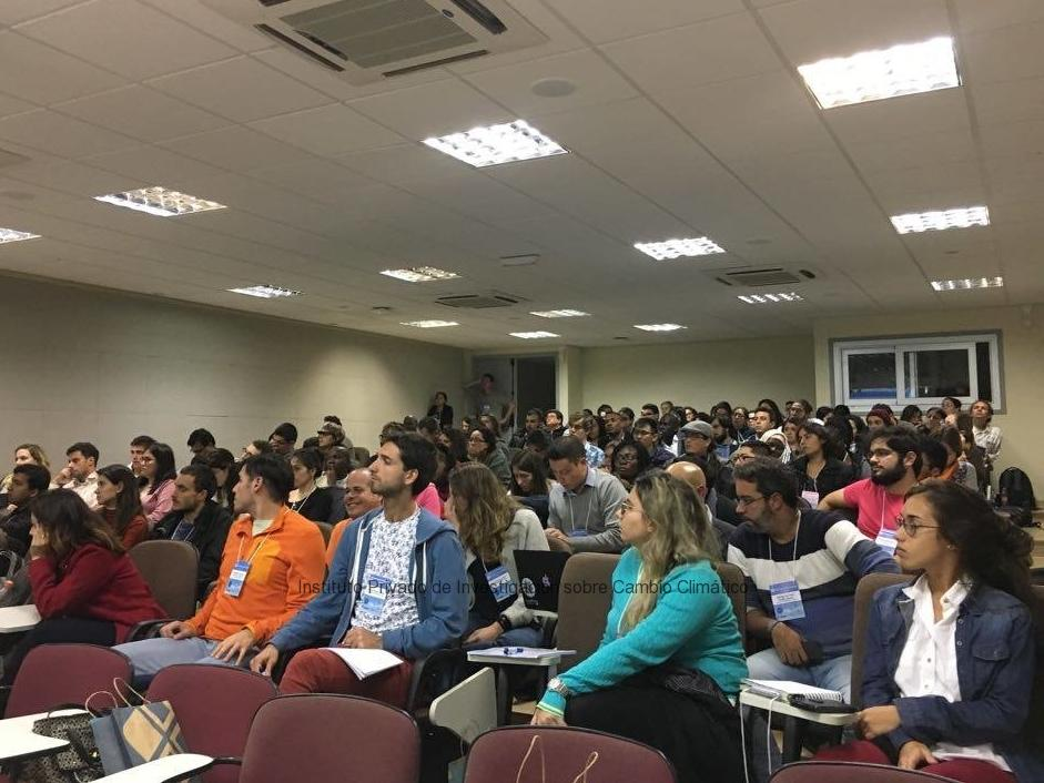 escola-sp-2017_day-1_photo-3