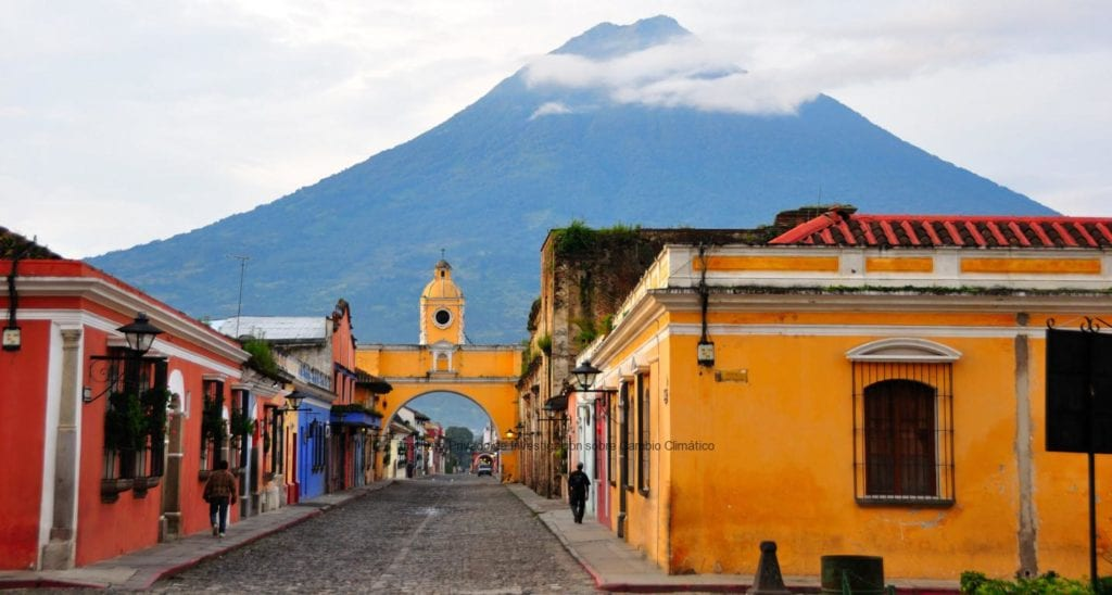 antigua-guatemala (FILEminimizer)