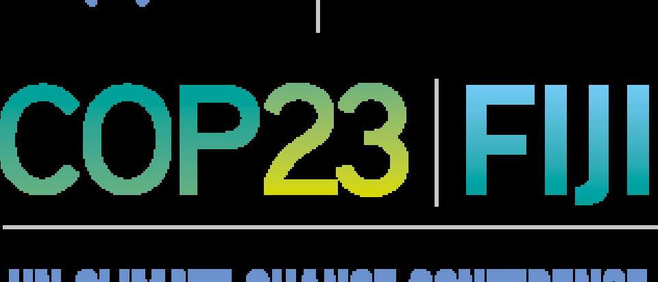 cop23_logo_cop