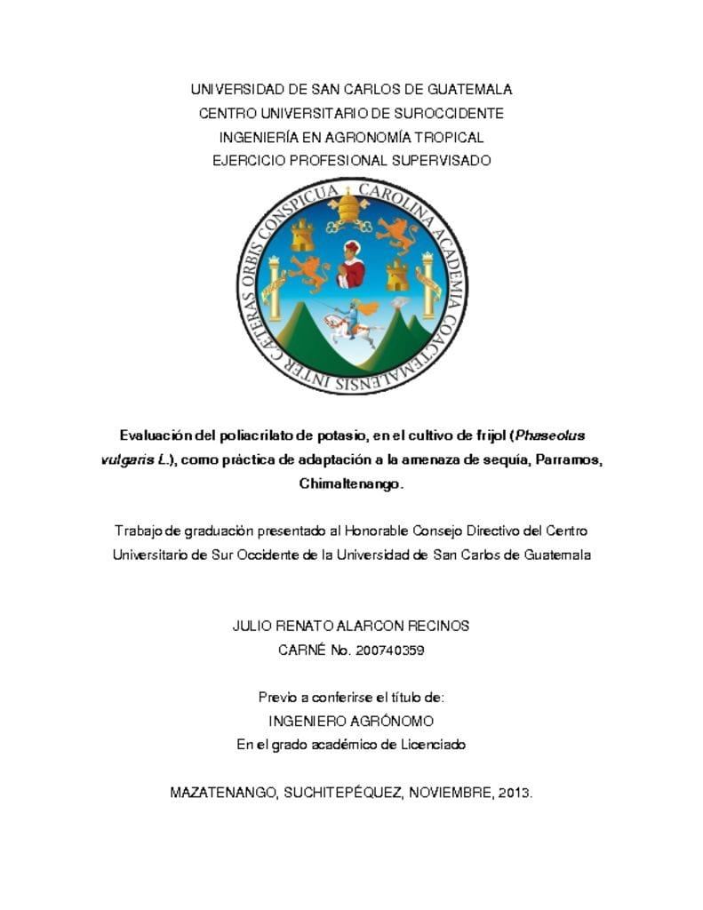 Documento de graduacion
