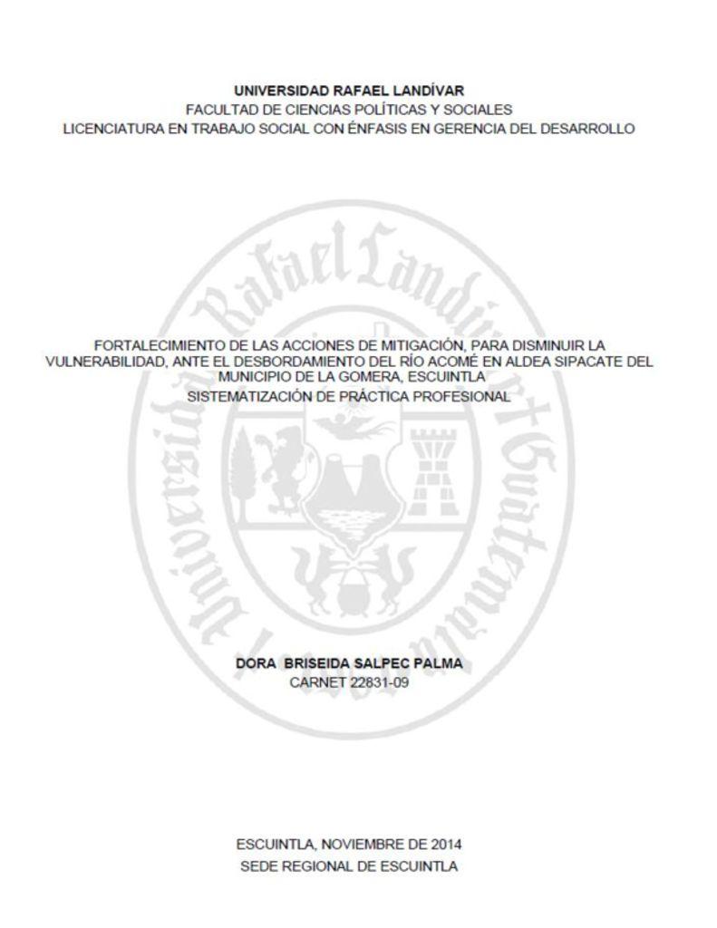 thumbnail of SISTEMATIZACIÓN-DE-PRÁCTICA-PROFESIONAL-DORA-BRISEIDA-SALPEC-PALMA