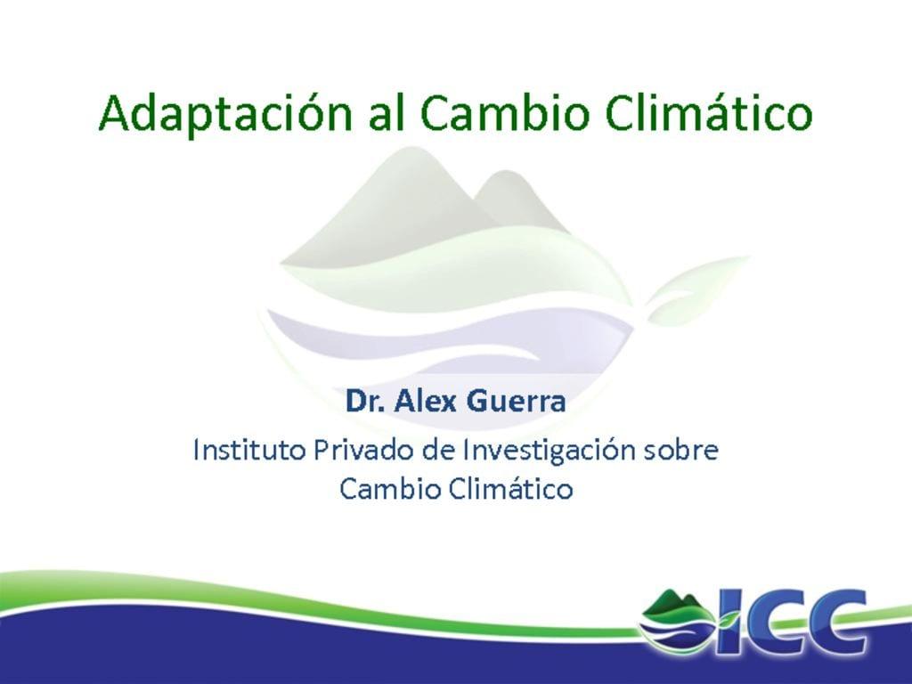 thumbnail of adaptacion al cambio climatico 2