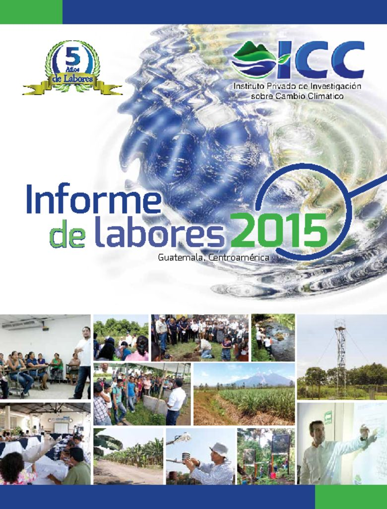 thumbnail of Inter-ICC-Informe-Laboral-2015-br