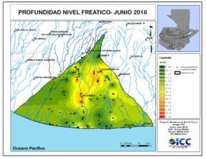 thumbnail of Profundidad-del-nivel-freatico28Junio29