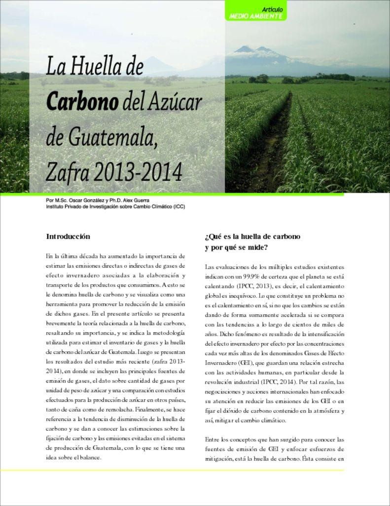 thumbnail of Revista-Final-Enero-Marzo-2015-4-10