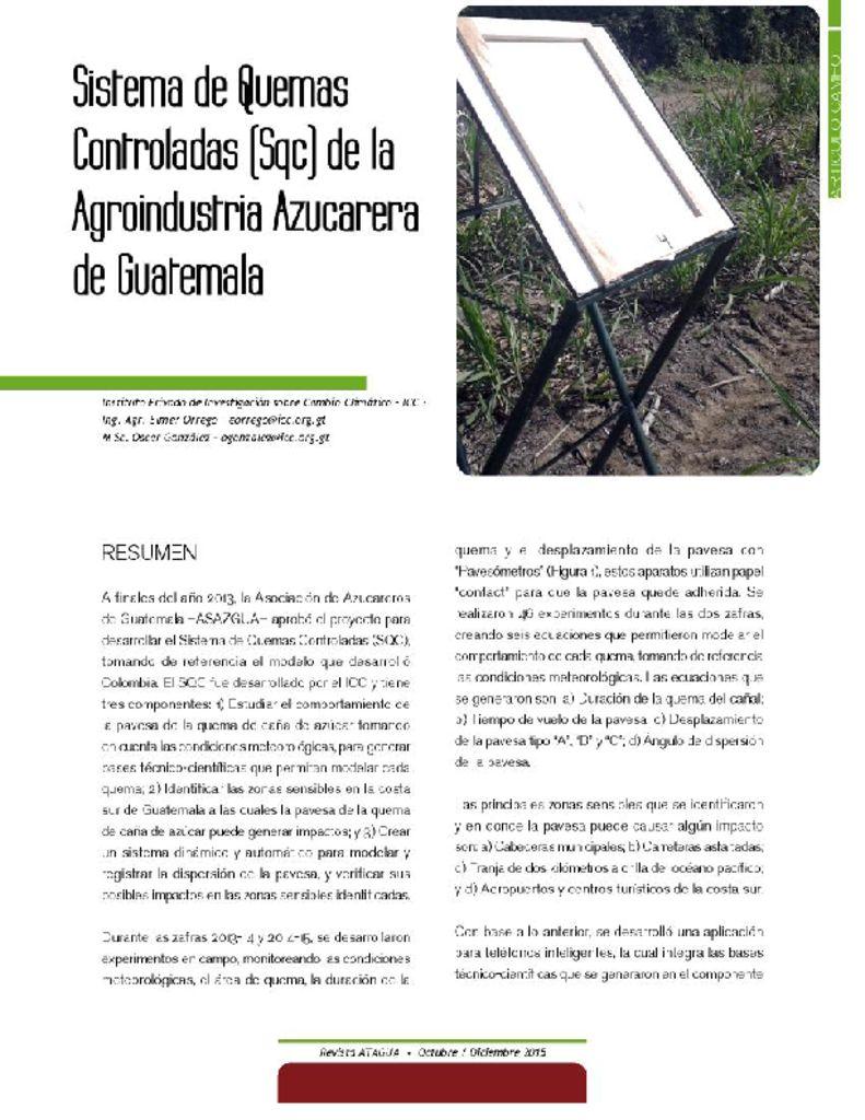 thumbnail of RevistaOctubre-Diciembre2015Alta-4-10-1