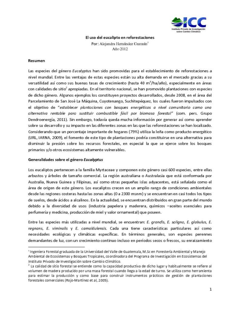 thumbnail of El-uso-de-eucaliptos-en-reforestaciones