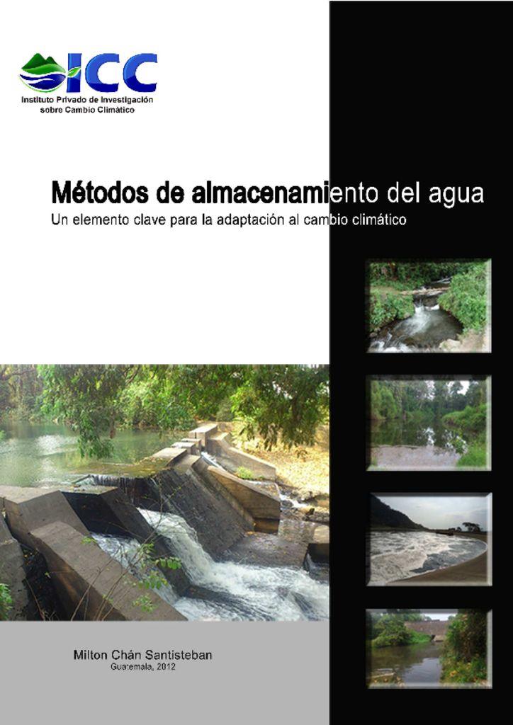thumbnail of Chan-M-Métodos-de-almacenamiento-de-agua-versión-final