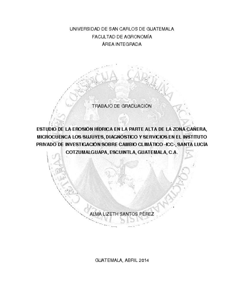 thumbnail of Erosión-Hídricacompleto