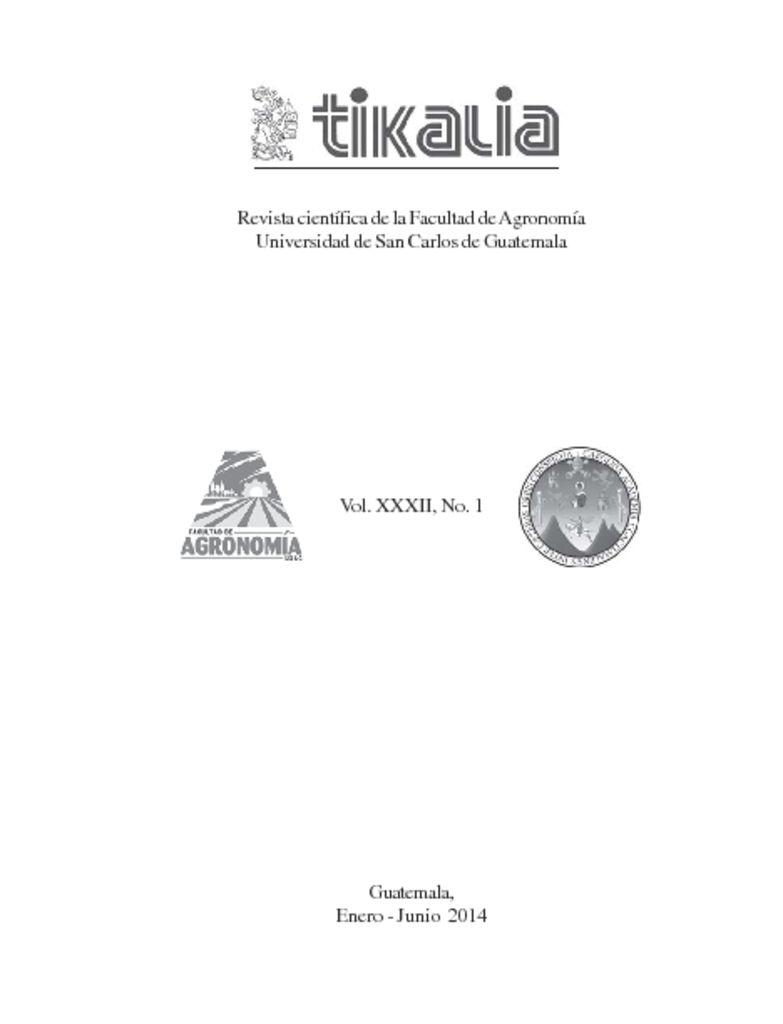 thumbnail of TIKALIA1-2014