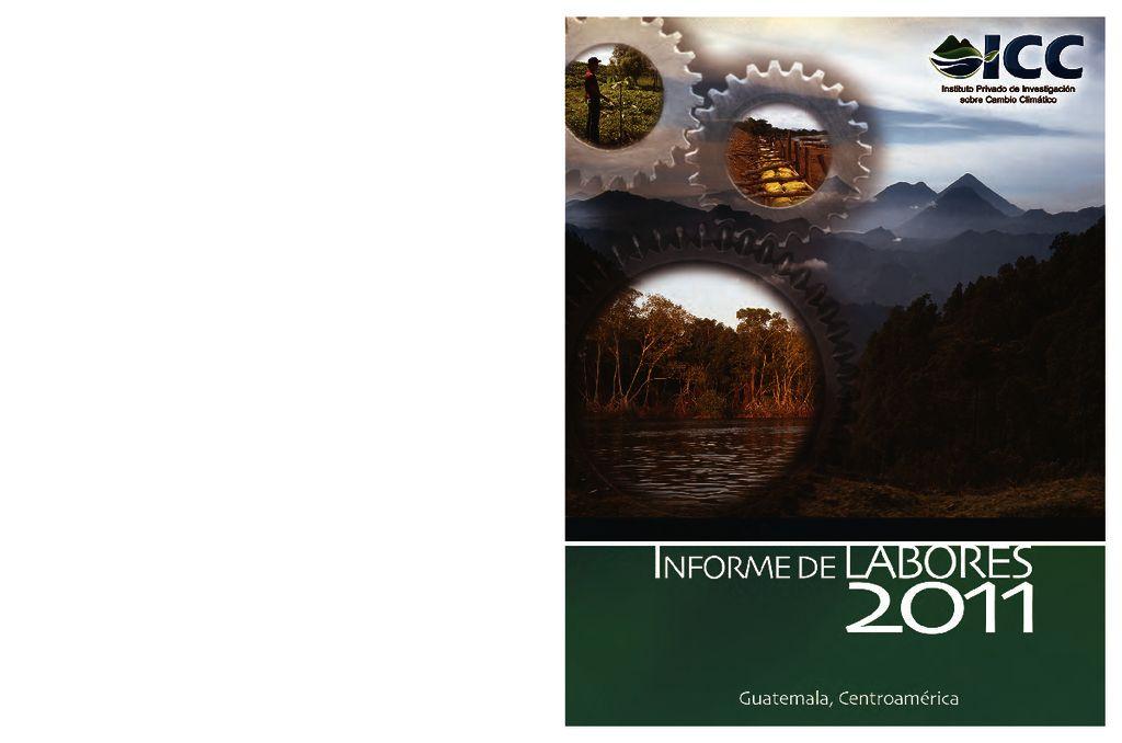 thumbnail of Informe-anual-2011-baja