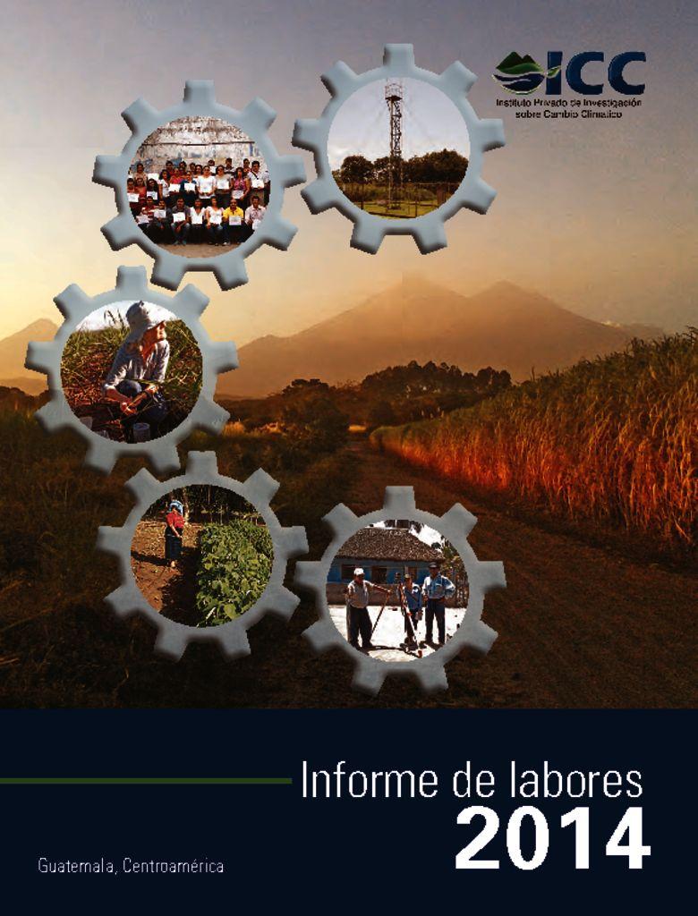 thumbnail of Informe-anual-2014-baja