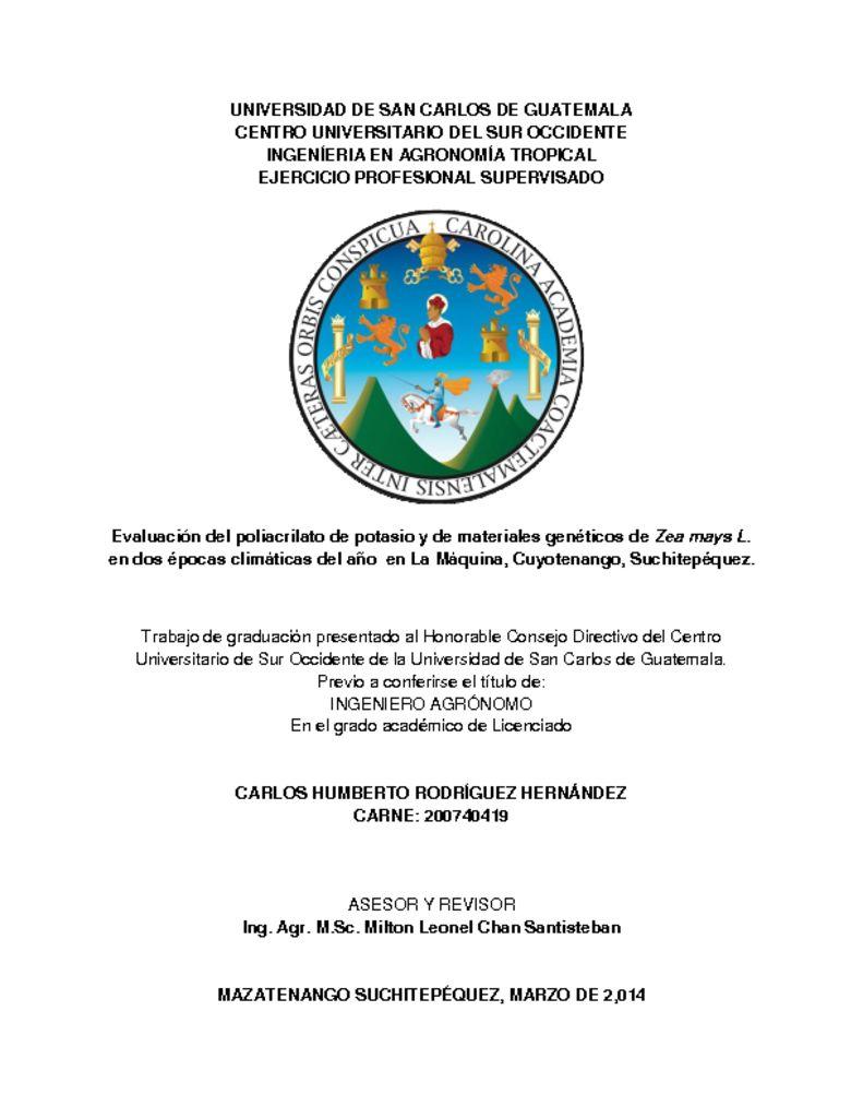 thumbnail of Documento-de-graduación
