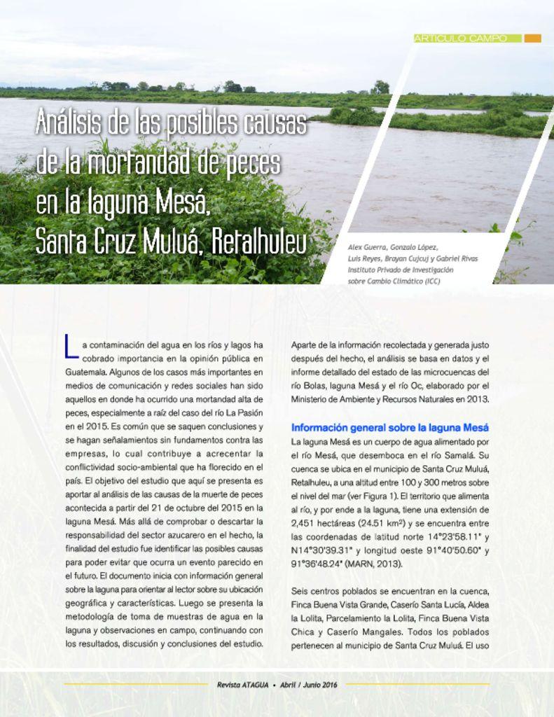thumbnail of analisis-de-la-mortandad-de-peces