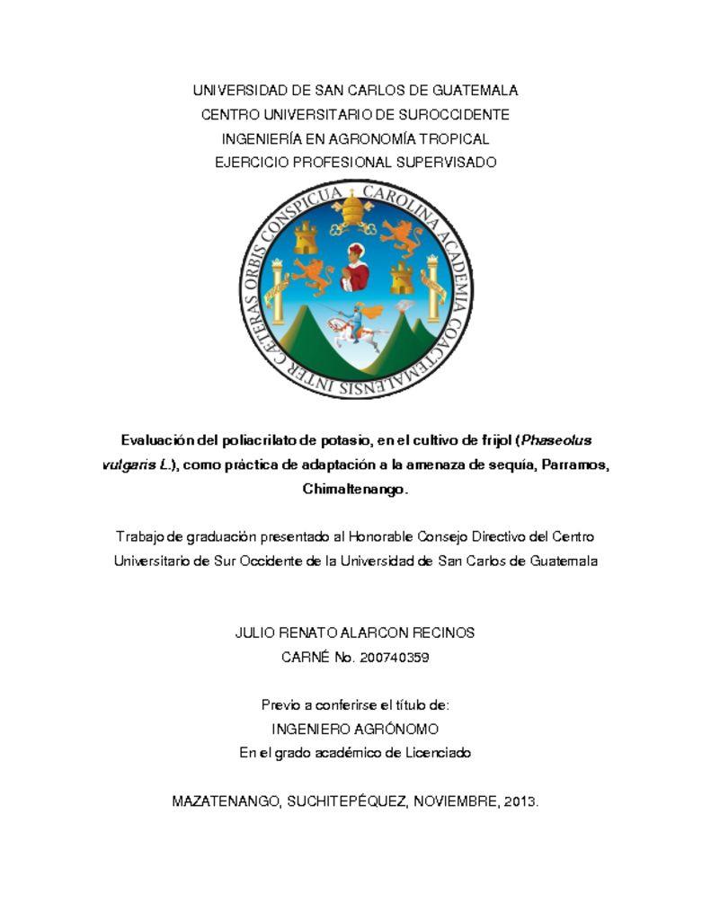 thumbnail of Julio-Renato-Alarcón-Recinos