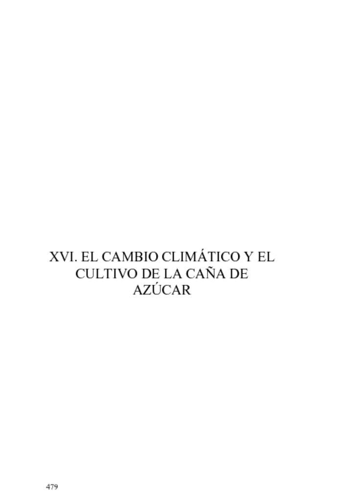 thumbnail of cultivo-de-caña-de-azucar-en-guatemala-492-525