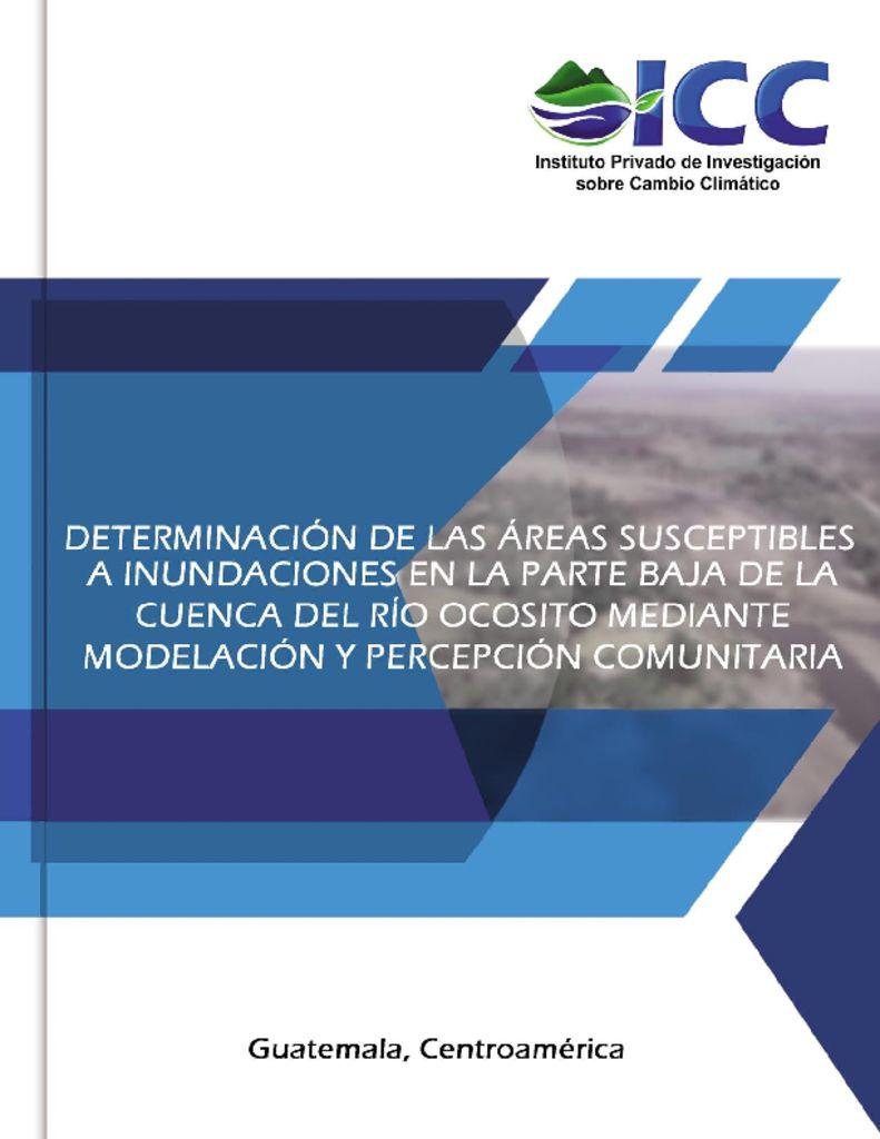 thumbnail of Determinación-de-Inundaciones-Ocosito