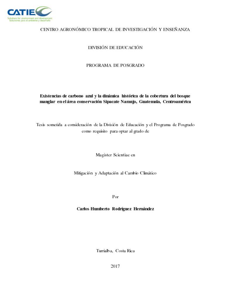 thumbnail of Tesis-Carlos-Rodríguez