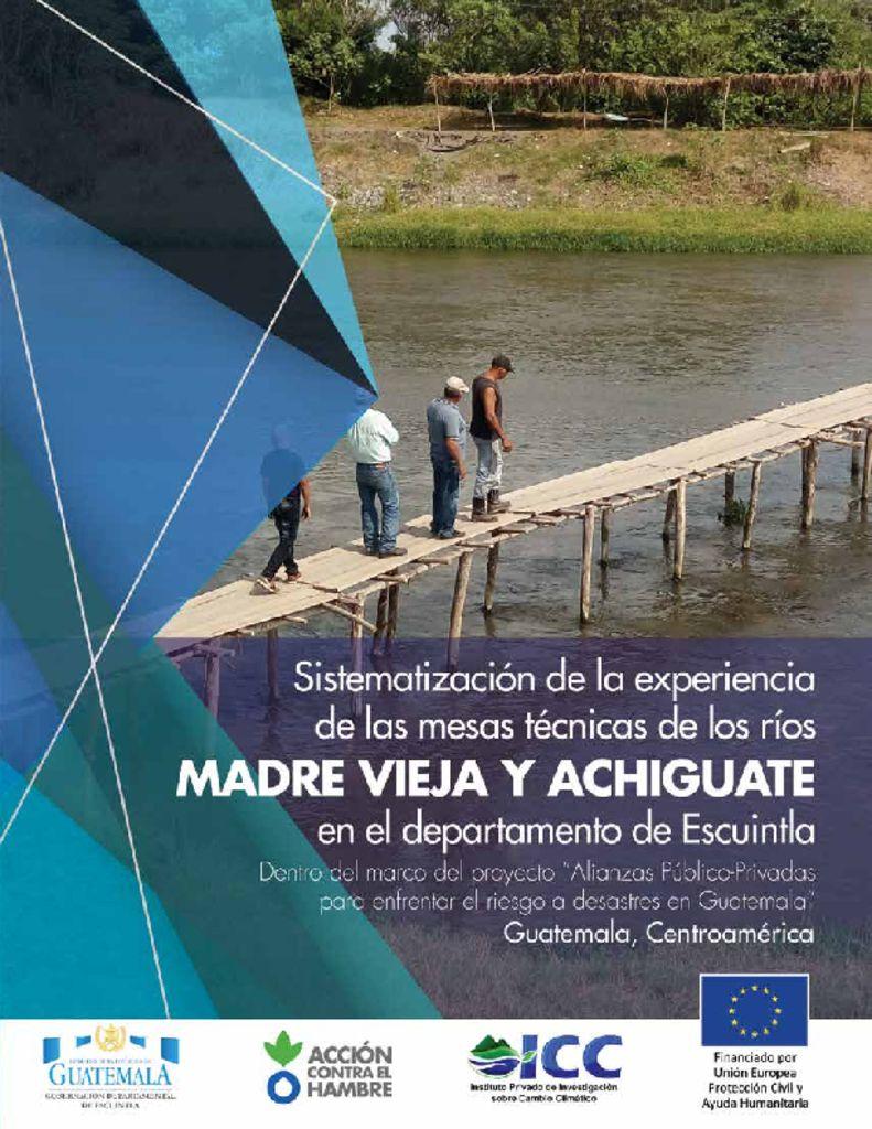 thumbnail of libro_sitematizacion_de_mesas_tecnicas_-_baja_resolucion