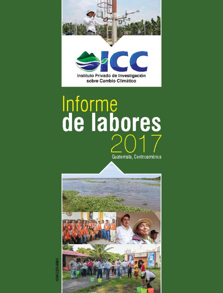 thumbnail of ICC-Informe-Laboral-2017