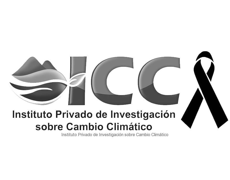 ICC sorrow