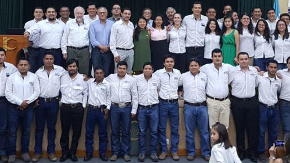 equipo-icc-2018