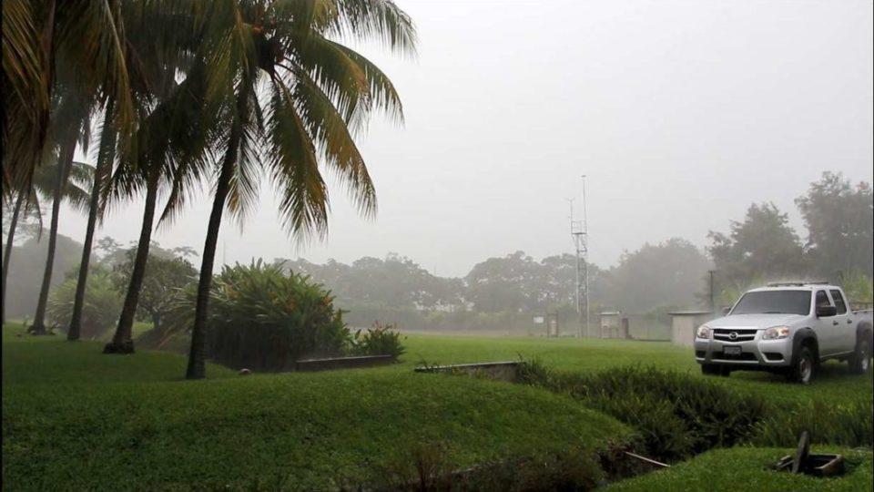 lluvia CG (FILEminimizer)