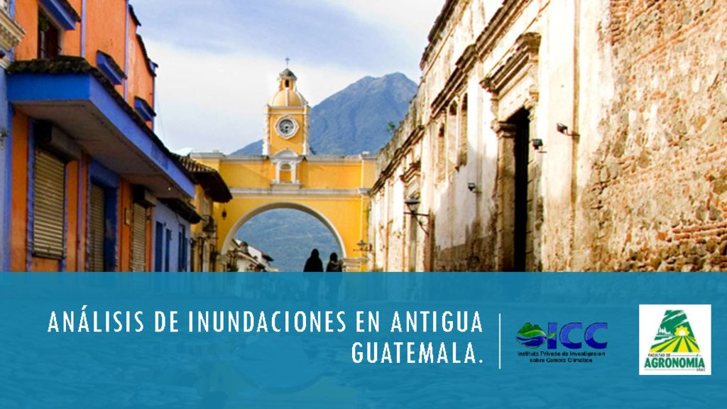 thumbnail of 11-Análisis-de-inundaciones-en-Antigua-Guatemala-2
