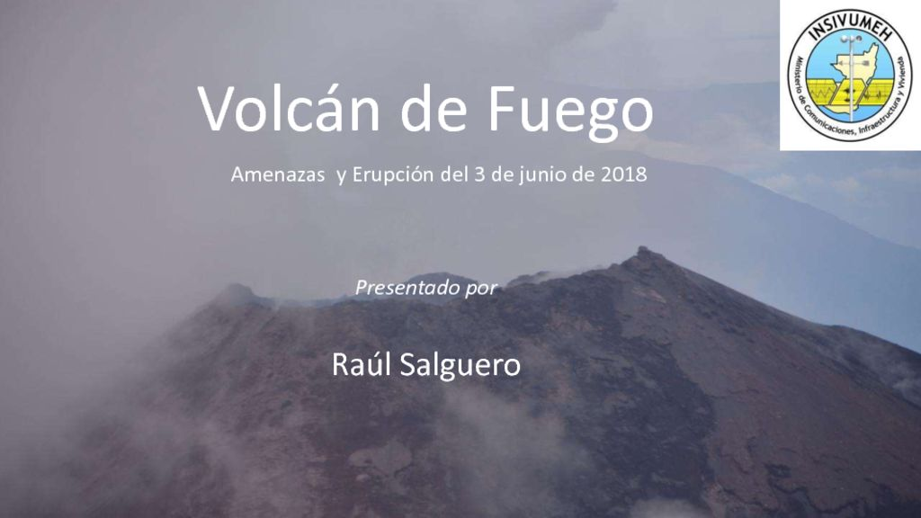 thumbnail of 2-Presentacion-Fuego-Raul-Nov-2018