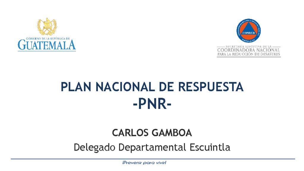 thumbnail of 4-PNR-Carlos-Gamboa