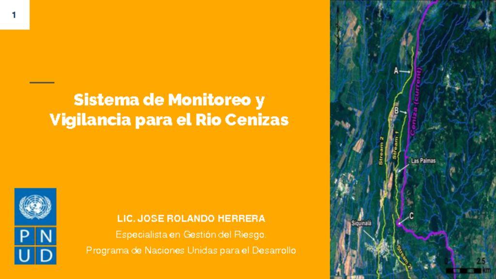 thumbnail of 5-SMV_Río_Cenizas_05_11_2018-Rolando-Herrera
