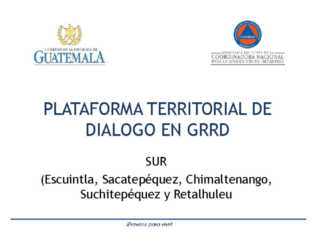 thumbnail of 6-PRESENTACION-PLATAFORMA-TERRITORIAL-SUR-Dora-Salpec
