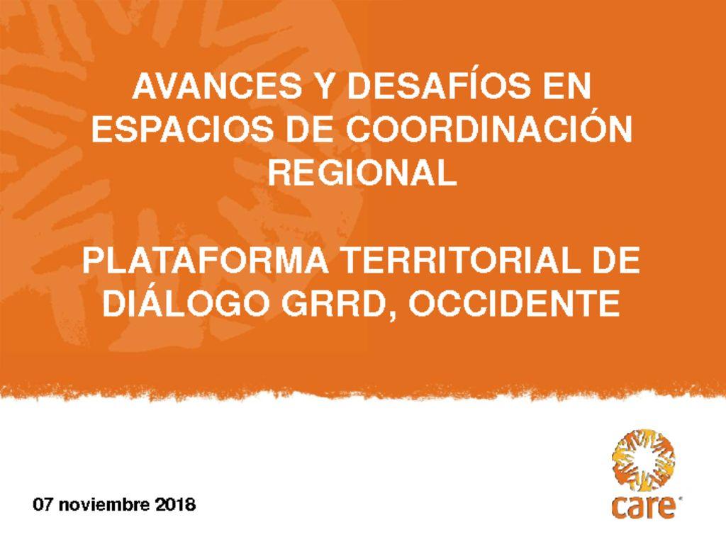 thumbnail of 7-Plataforma-territorial-de-occidente-CARE