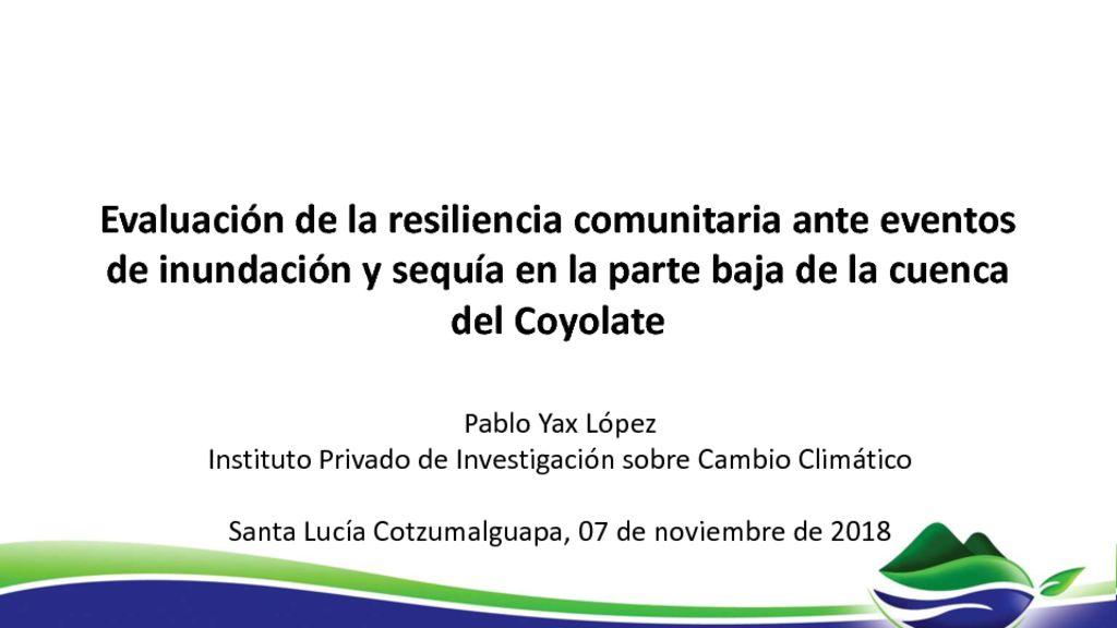thumbnail of 8-Evaluación-de-resiliencia-comunitaria-en-el-Coyolate-1-2