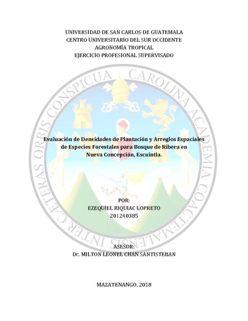 thumbnail of Investigación-Inferencial-Ezequiel-Riquiac