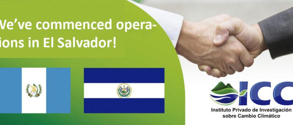 Iniciamos-operaciones-en-El-Salvador